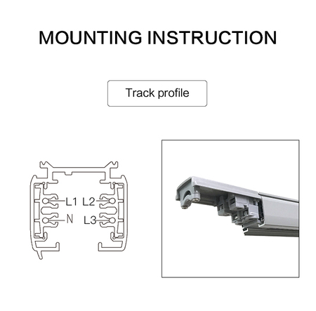 mounting instruction.jpg