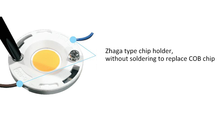 zhage type chip holder.png