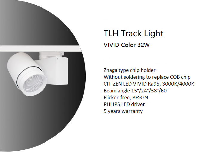 TLH track light VIVID color 32w.png