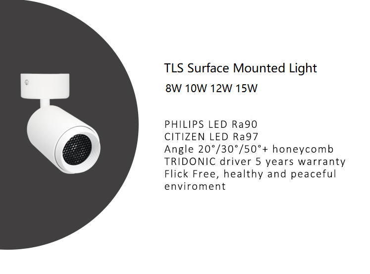 TLS Surface mounted spotlights.png