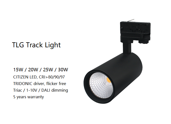 TLG led track light back 15-30w.png