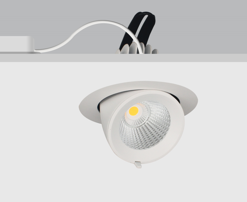 DLT ceiling recessed gimbal downlight.png