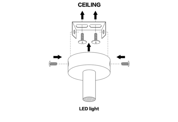 TLQ Surface mounted spotlight installation.png